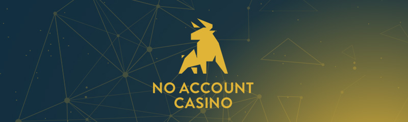 no-account-casino